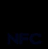 Chip NFC Ntag