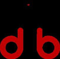 Logo ciclista NFC código QR