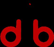 Logo moto código QR NFC