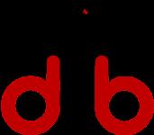 logo moto NFC código QR