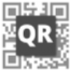 Código QR NFC